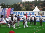 WC-stage2-Varese-2007-047
