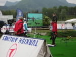 WC-stage2-Varese-2007-052